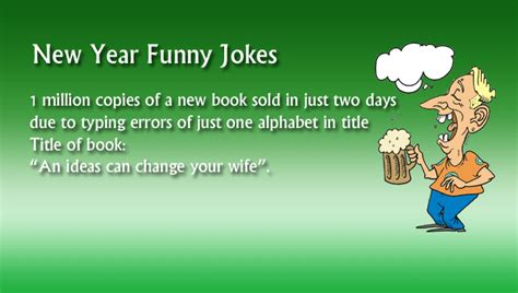 new year funny jokes 2018 crazy new year sms wishes