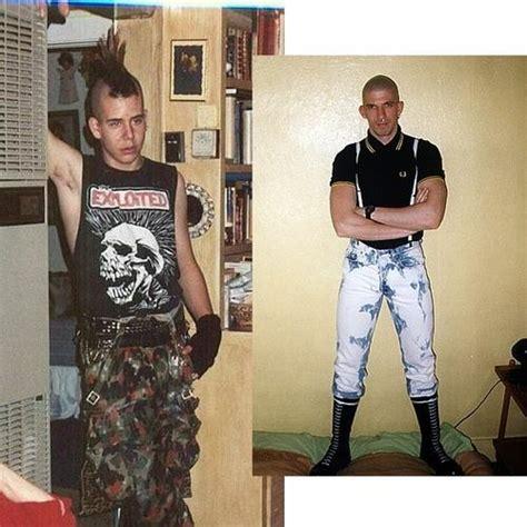 comment traduire cadenas en anglais comment reconnaitre un punk d un skin blog de serogor