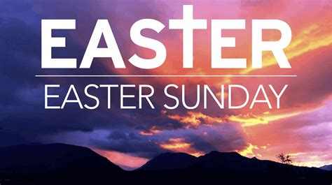 about easter sunday easter sunday episcopal church of the transfiguration of