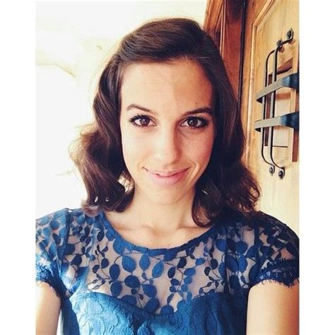 Cimorelli Also Search For Katherine Cimorelli Kathcim Cimorelli