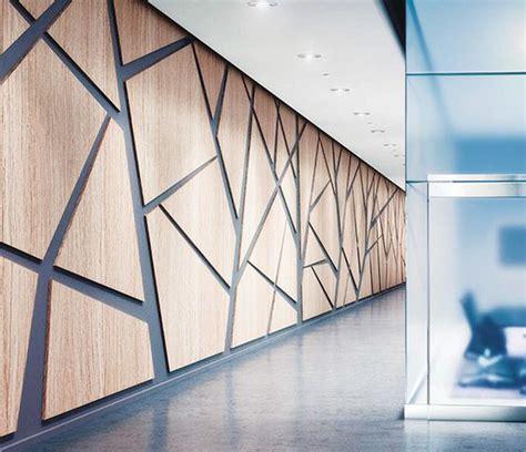 geometric pattern wall panel pinterest the world s catalog of ideas