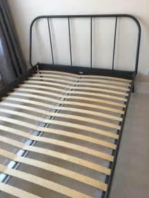 kopardal bed frame review img 2047 e1484004583568 768x1024 1 187 layney loves