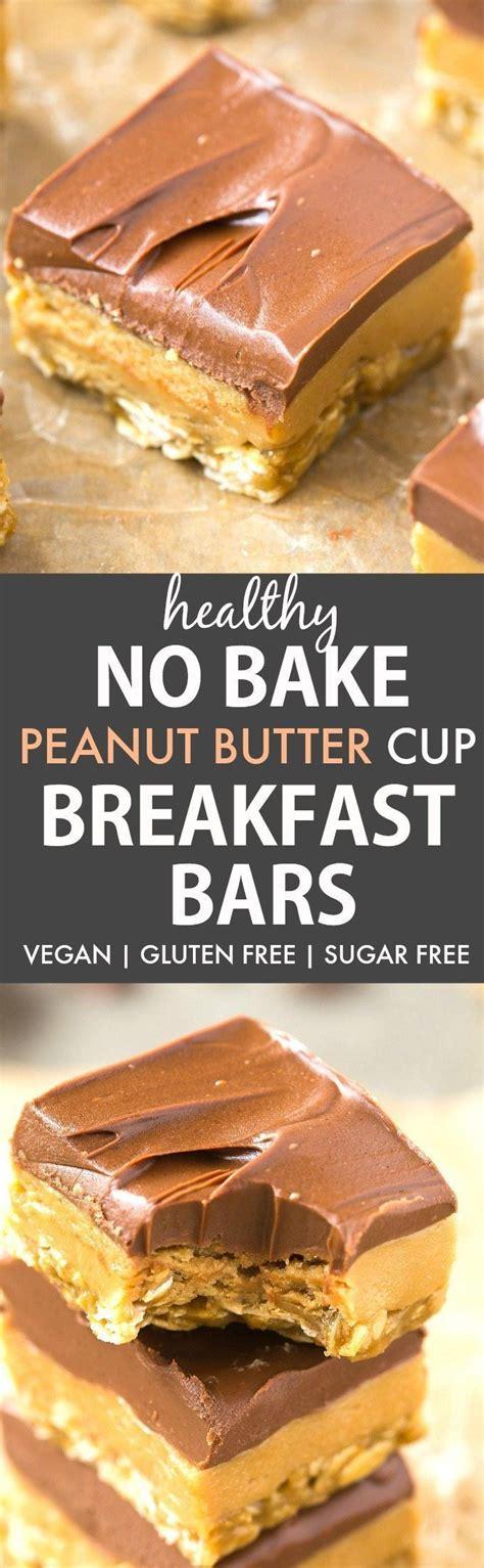 Peanut Butter Sugar Detox by Best 25 No Sugar Diet Ideas On Sugar Diet