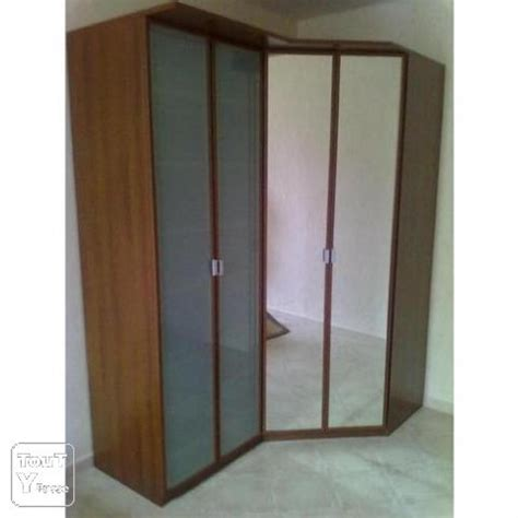Armoire Angle Armoire Dressing Ikea Images