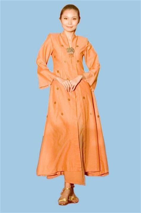 Baju Basic Tunic Sb 57 best images about baju raya on kebaya brokat eid and skirts