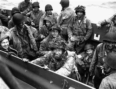 d day landing d day pictures world war ii history