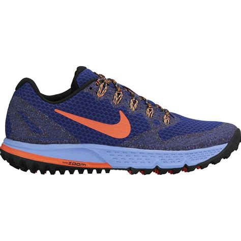womens nike trail running shoes nike trail running shoes with fantastic images