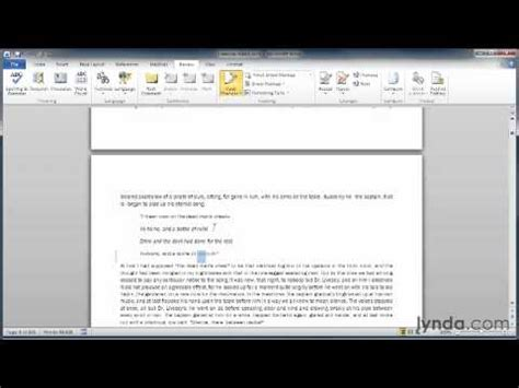 latex tutorial harvard how to use mendeley as a reference manager tool doovi