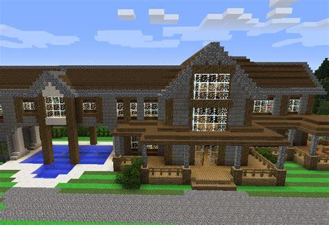 minecraft big house designs big village house grabcraft your number one source for big minecraft house design kunts