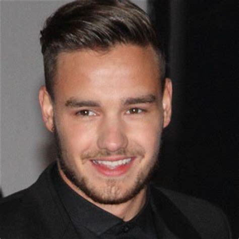 biography of liam payne wikipedia liam payne biography affair in relation ethnicity