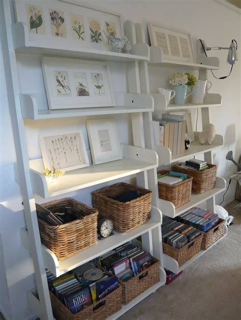 livingroom shelves open shelving living room family room pinterest