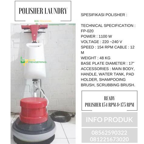 Clean Ballz Laundry Alat Hemat Sabun Cuci produsen konversi modifikasi pengering laundry bandung bos pengering peralatan jasa cuci