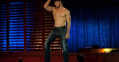 9 reasons magic mike xxl why isn t alex pettyfer in magic mike xxl the actor is