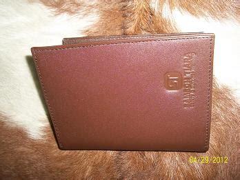 Cover Paspor Kulit Free Grafir grosir kerajinan kulit dompet kulit sepatu high quality