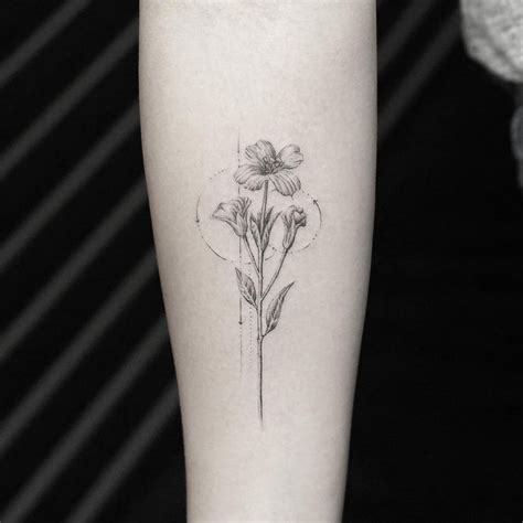 fine line tattoos mais de 1000 ideias sobre line tattoos no
