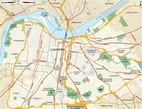 kentucky hubzone map ky map it 28 images zip code map kentucky zip code map