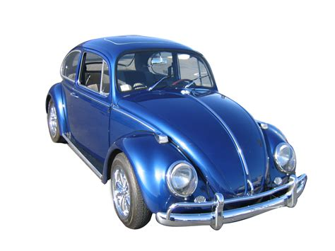 Vw Bug by Vw Parts Jbugs Vw Beetle Parts