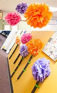 Seuss trufulla decorations dr seuss themed teacher appreciation week