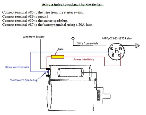 farmtrac ignition switch wiring diagram wiring diagrams