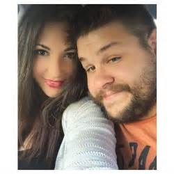 Kevin owens wife karina steen kevin owens kids kevin owens family