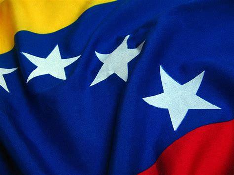 imagenes venezuela bandera bandera de venezuela apoyandotalentos