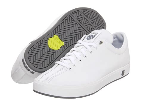k swiss s shoes k swiss shoes and sneakers at