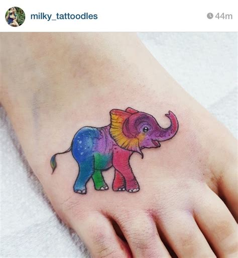 elephant knob tattoo 21 best sewing tattoos images on pinterest sewing
