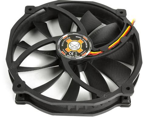 140mm Fan Anti Vibration Silicone Silikon 140 Mm glidestream 140mm 800rpm fan sy1425hb12l