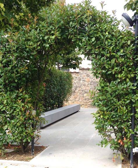 pietra da giardino giardino in pietra muraglione in pietra muraglione in