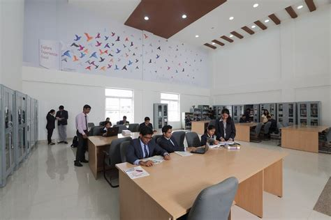 Bu Mba Reviews by International School Of Management Excellence Isme