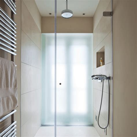 shower room clean lined shower room shower room ideas to inspire you