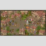 Dark Wizard Game | 1277 x 713 jpeg 534kB