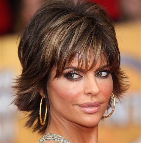 looking for the shag haircut of the70 s 10 trendy and fashionable new shag haircuts hair style