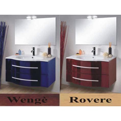 mobili bagno bassi arredo bagno prezzi bassi idee di design per la casa