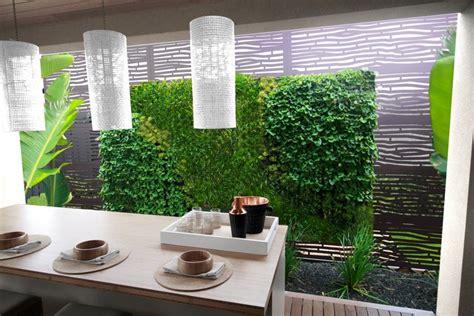 moderner garten sichtschutz pflanzen moderner sichtschutz f 252 r den garten 20 tolle ideen