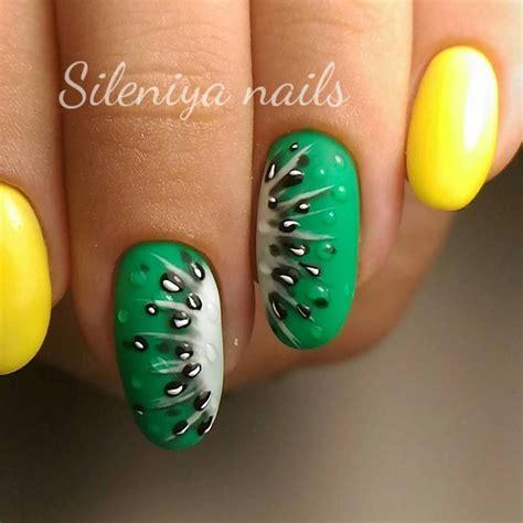 Manik Manik Nail Aksesoris Kuku Nail 8307 best images about neat nails on nail