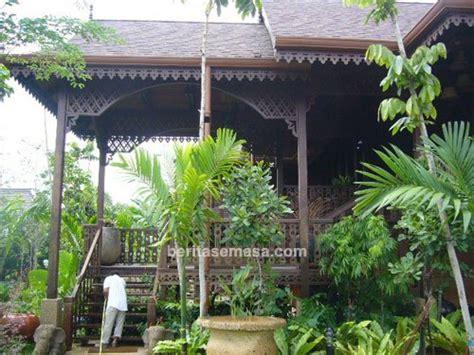 Permalink to Gambar Rumah Banglo Mewah Di Malaysia