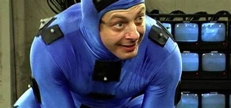 andy serkis vr andy serkis does everything animators do nothing says