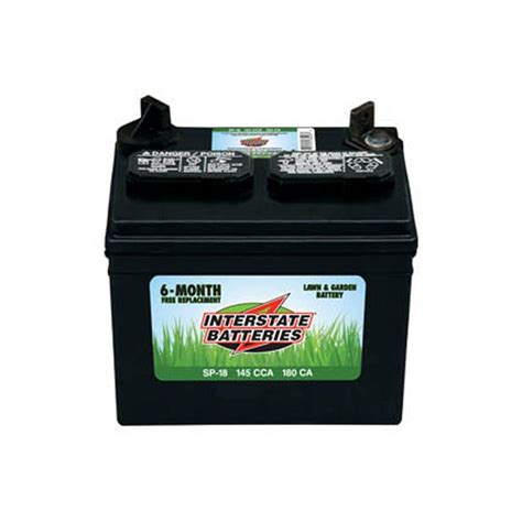 67  Interstate Battery Cross Reference   Interstate Mega
