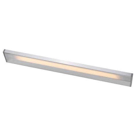Ikea Bathroom Light Ikea Godmorgon Vanity Light Nazarm