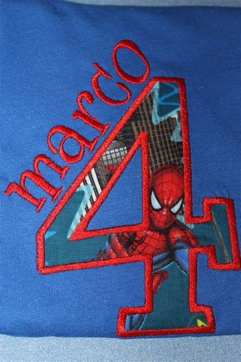 Spider Shirt Shirt For Birthday 89 Best Images About Ideas On