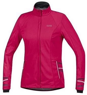 biking shell jacket 7 best running and biking jackets and