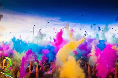 image of happy holi holi wishes wallpaper free download