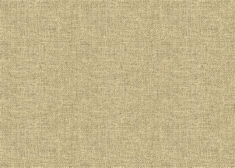 ethan allen upholstery reede linen fabric ethan allen