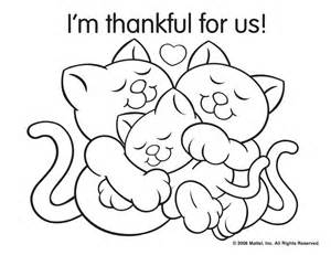 free thanksgiving coloring pages for toddlers free fisher price printable thanksgiving coloring pages
