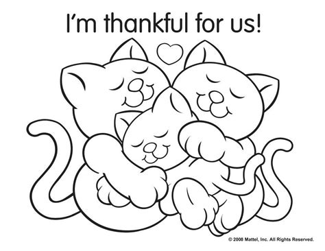 free fisher price printable thanksgiving coloring pages