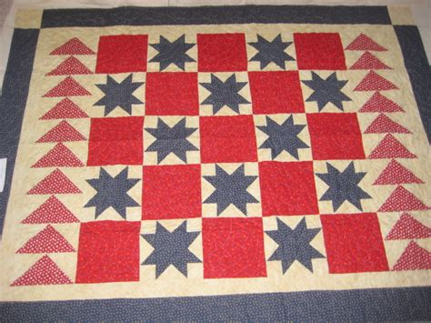 Free Quilt Of Valor Patterns by Alycia Quilts Qov Quilt Show