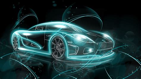 wallpaper abstract sport abstract sports car hd wallpaper abstract photo