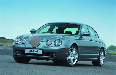 jaguar k type jaguar s type saloon review 1999 2007 parkers