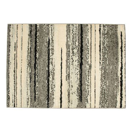 Area Rugs Brton Hometrends Burton Grey Area Rug Walmart Canada